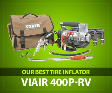 Best Tire Inflator January 2018 Stunning Reviews Updated Bonus
