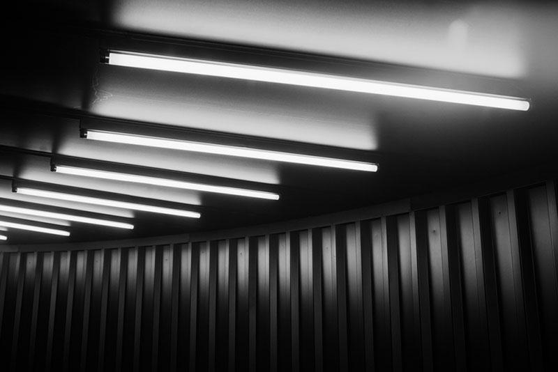Best LED Garage Lights - Buyer's Guide