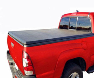 MaxMate Tri-Fold Truck Bed Tonneau Cover works with 2002-2019 Dodge Ram 1500 Review