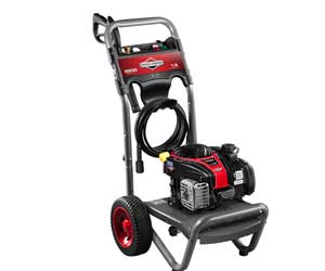 Best Pressure Washer for Cars ☆ September 2019 - Reviews