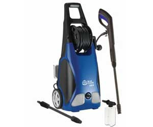 AR Blue Clean AR383 1900 PSI Electric Pressure Washer Review