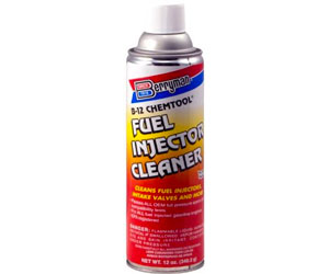 Berryman (0518-6PK) Diesel Injector Cleaner Review