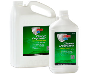 POR-15 40101 Cleaner Degreaser Review