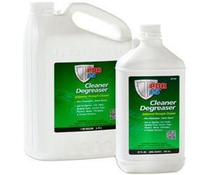 POR-15 40101 Cleaner Degreaser Review